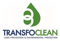 Logo Transfo Clean